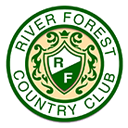 River Forest Country Club